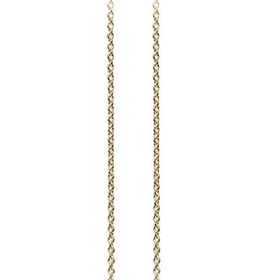 AFNGIEWg Fayella 2x0.75 Vintage Corde /électrique Fil torsad/é c/âble r/étro tress/é Tissu Fil Bricolage LED Pendentif Lampe Fil Vintage Lampe Cordon