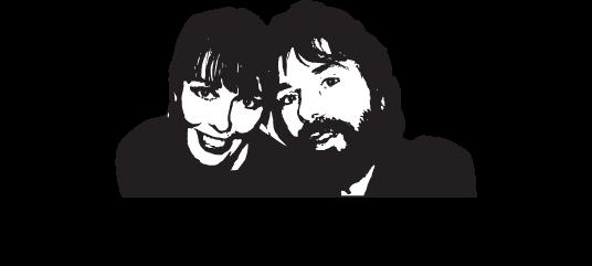 Herr & Fru Lohse