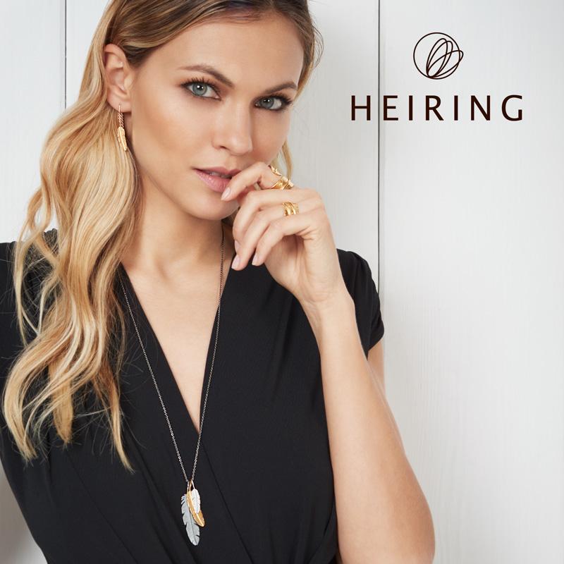 heiring_front